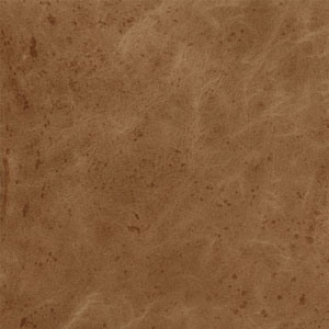 Aged Caramel Leather